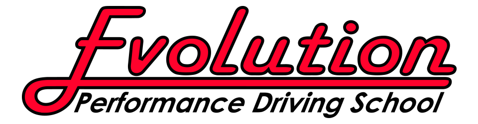 Performance Driving School >> The Evolution Performance Driving School Building Champions Since